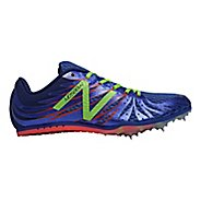 Mens New Balance MD500v4 Track and Field Shoe