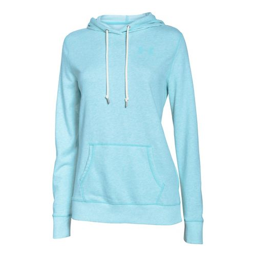 Women's Under Armour�Favorite French Terry Popover