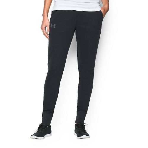Women's Under Armour�Favorite French Terry Jogger Pant
