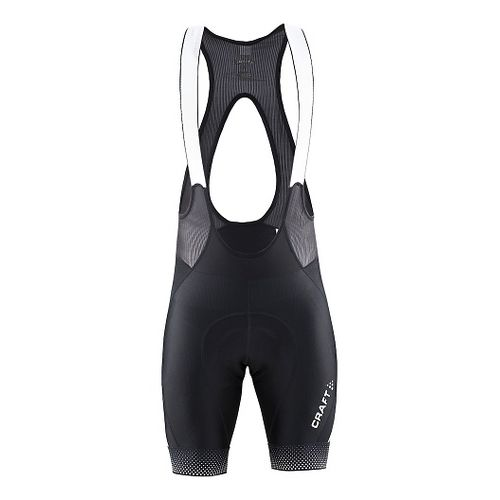 Men's Craft�Glow Bib Shorts