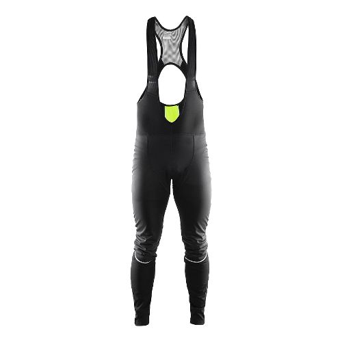 Mens Craft Storm Bib Tights & Leggings Pants - Flumino S