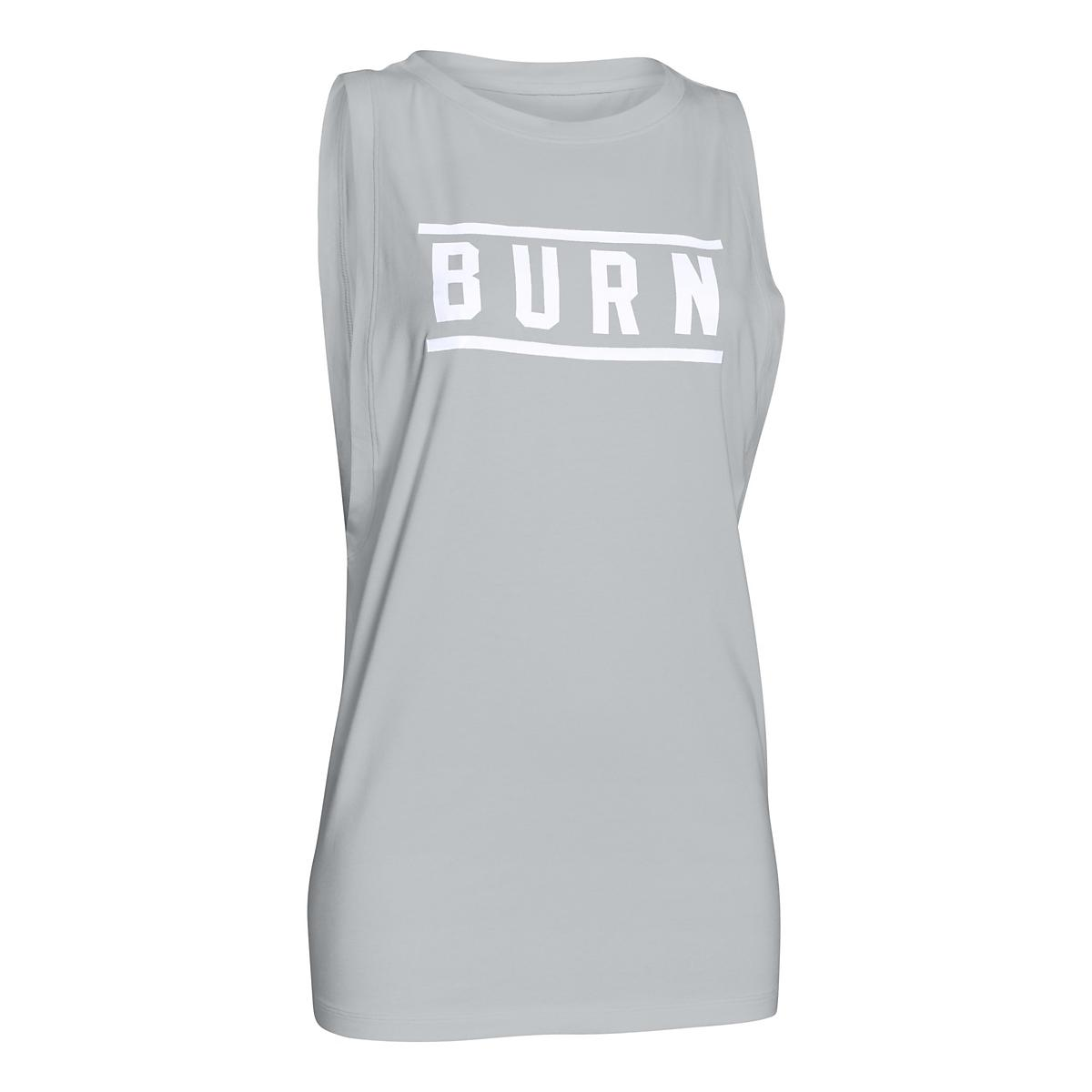 Women's Under Armour�Studio Burn Muscle Tank