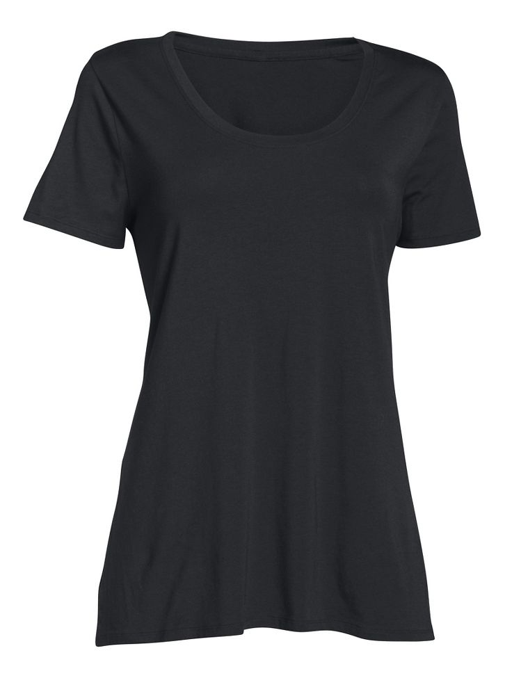 Under Armour Studio Oversized T Top