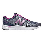 Womens New Balance 775v2 Running Shoe