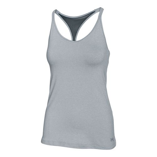 Women's Under Armour�T-Back Tank