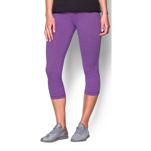 Women's Under Armour�Shape Shifter Capri