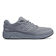 Mens New Balance 928v2 Walking Shoe