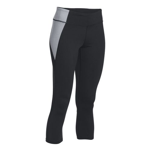 Women's Under Armour�Shape Shifter Crop