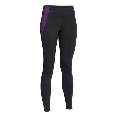 Women's Under Armour�Shape Shifter Legging