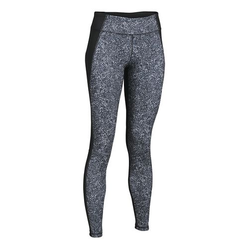 Women's Under Armour�Shape Shifter Printed Legging