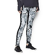 Womens Under Armour Shape Shifter Printed Tights & Leggings Pants