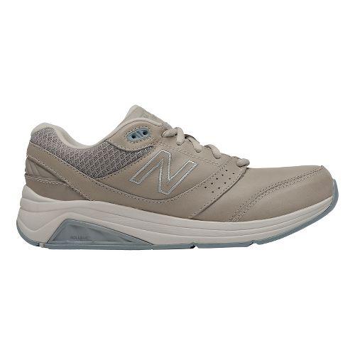 Womens New Balance 928v2 Walking Shoe - Grey 10.5