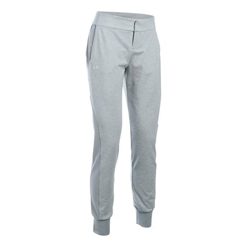 Women's Under Armour�Travel Pant