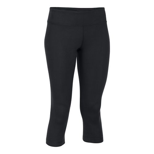 Women's Under Armour�Studio Perfect Capri