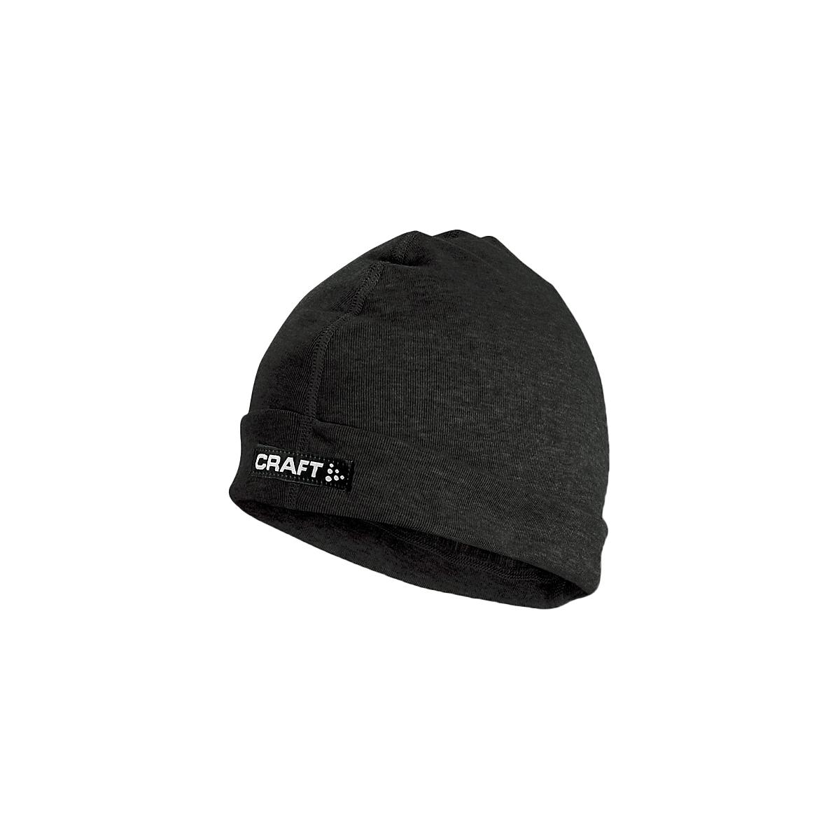 Craft�Active Thermal Hat
