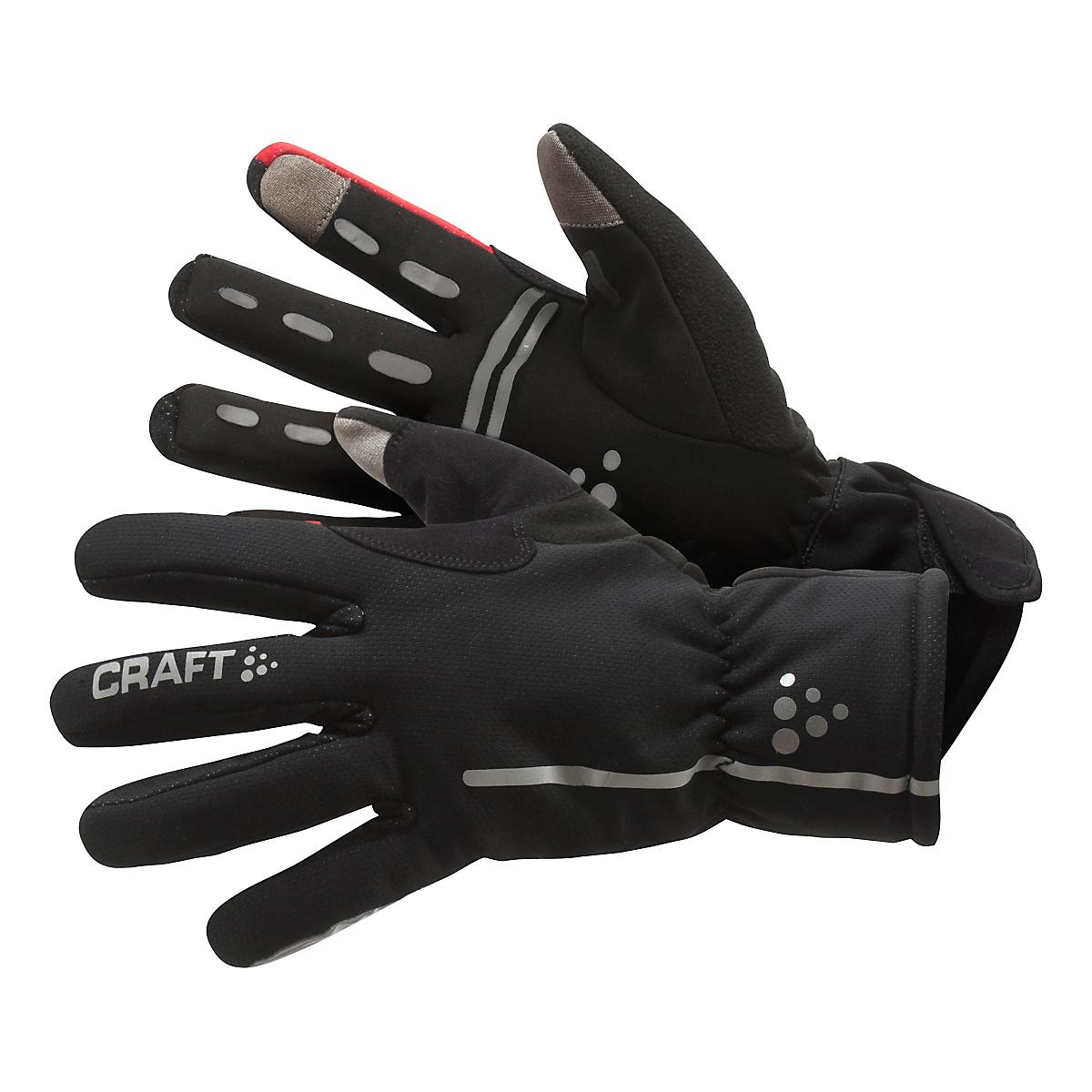 Craft�Bike Siberian glove