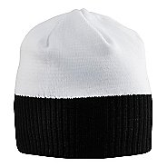 Craft Bormio Hat Headwear