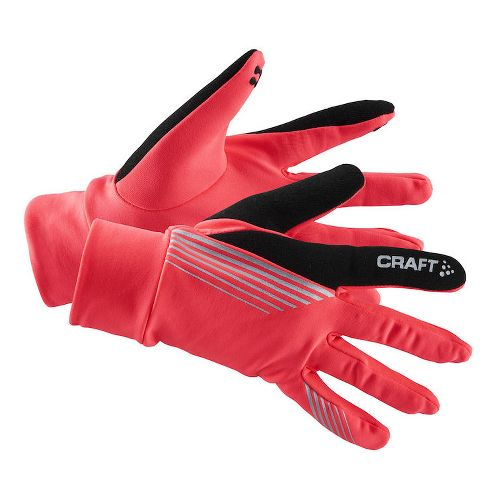 Craft�Brilliant Thermal glove