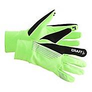 Craft Brilliant Thermal glove Handwear
