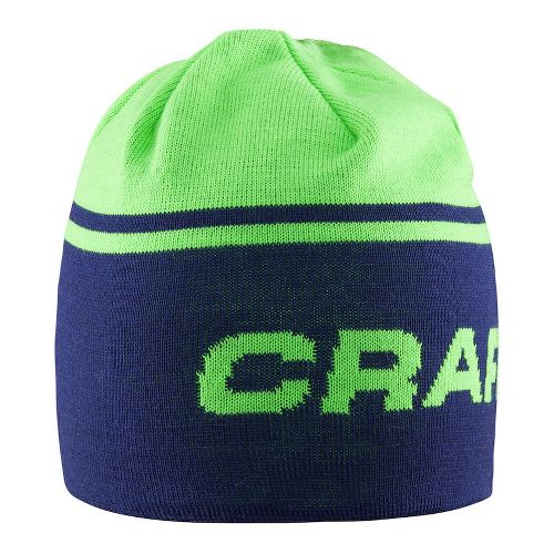 Craft�Logo Hat