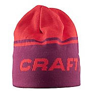 Craft Logo Hat Headwear
