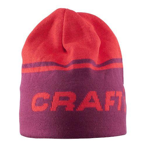 Craft�Logo Hat