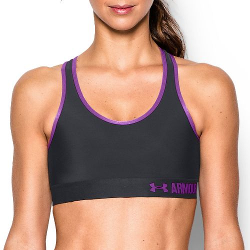 Women's Under Armour�Armour Mid Bra