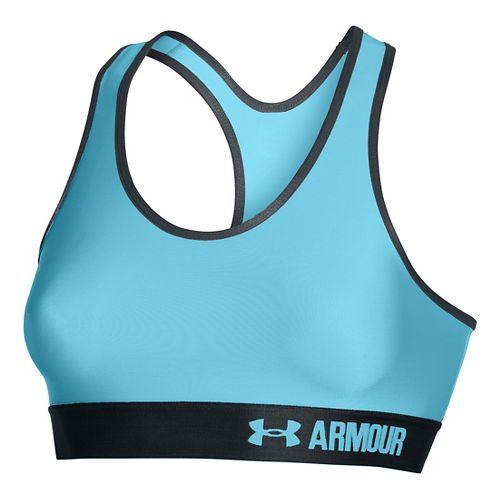 Women's Under Armour�Mid Bra