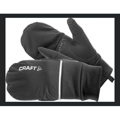 Craft�Hybrid Weather Glove
