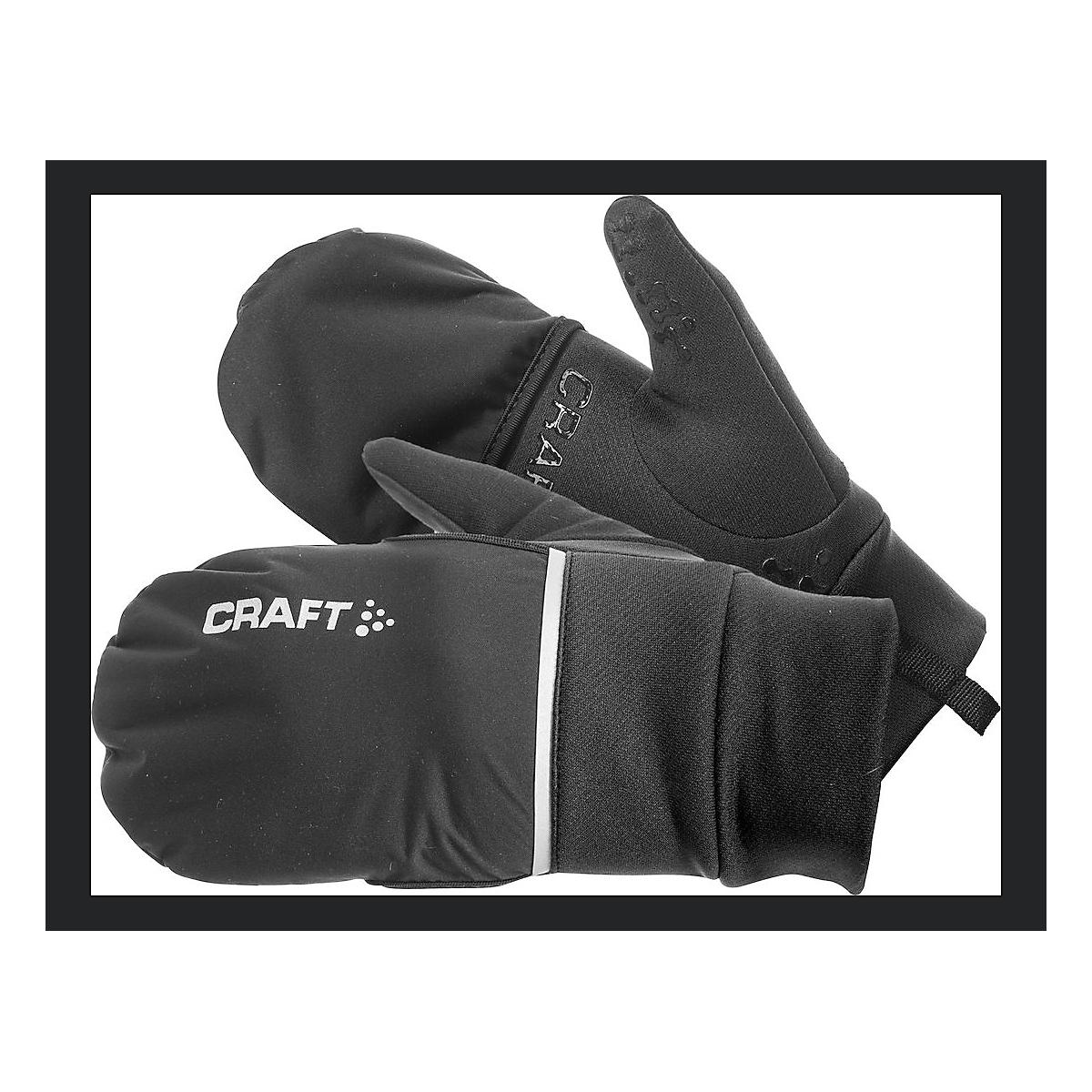 Craft�Hybrid Weather Glove