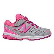 Kids New Balance 680v3 Infant/Toddler Running Shoe