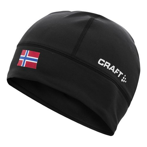 Craft�Light Thermal Hat Country