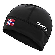 Craft Light Thermal Hat Country Headwear