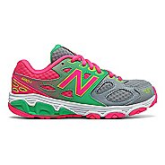 New Balance 680v3 Running Shoe