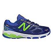 Kids New Balance 680v3 Running Shoe