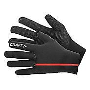 Craft Neoprene Glove Handwear
