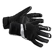 Craft Shield Glove Handwear