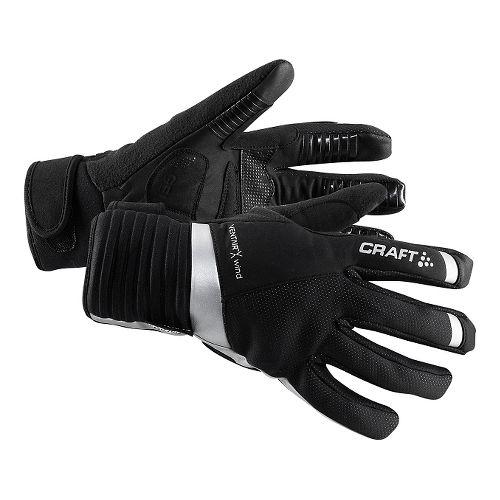 Craft�Shield Glove