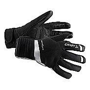 Craft Shield Glove Handwear