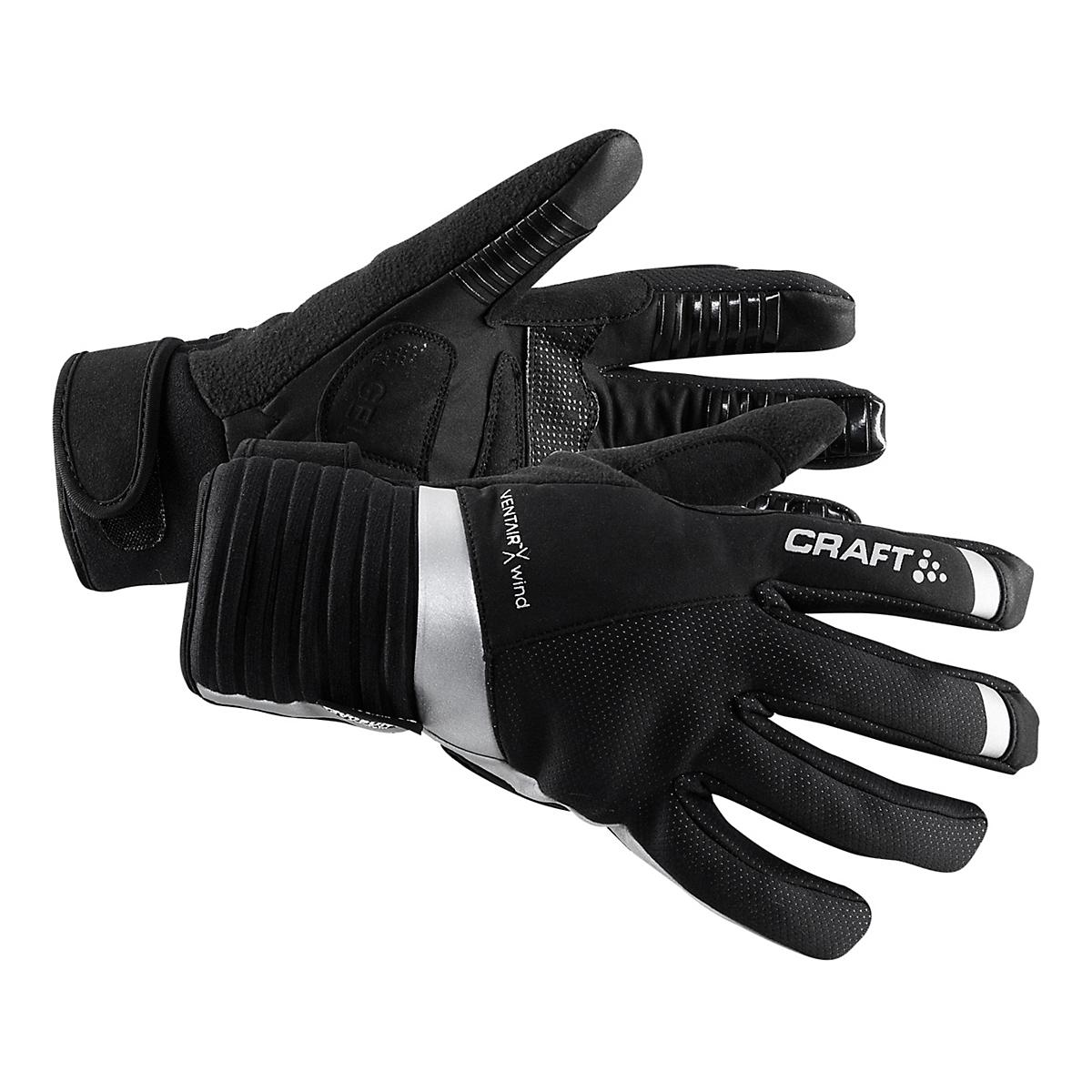 Craft�Shield Glove