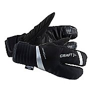 Craft Shield Split Finger Glove Handwear