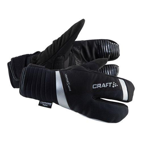 Craft�Shield Split Finger