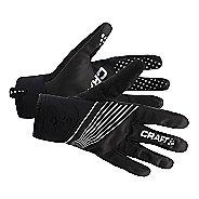 Craft Storm Glove Handwear