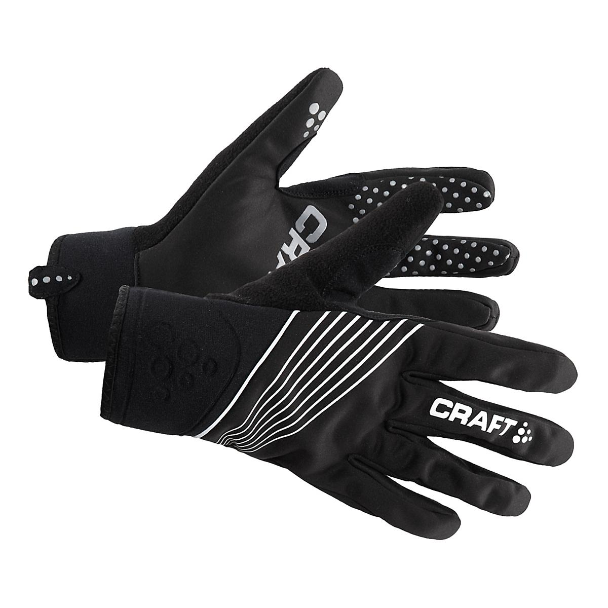 Craft�Storm Glove