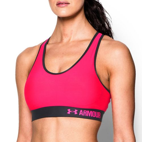 Women's Under Armour�Armour Mid with Cups