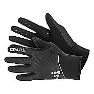 Craft Touring Glove Handwear