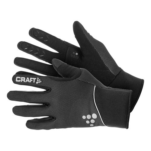 Craft�Touring Glove