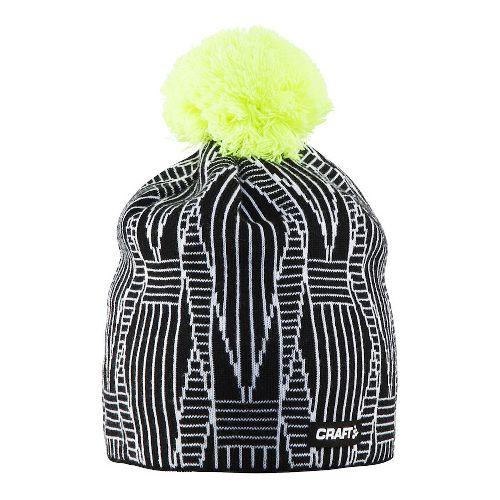 Craft�Voyage Hat