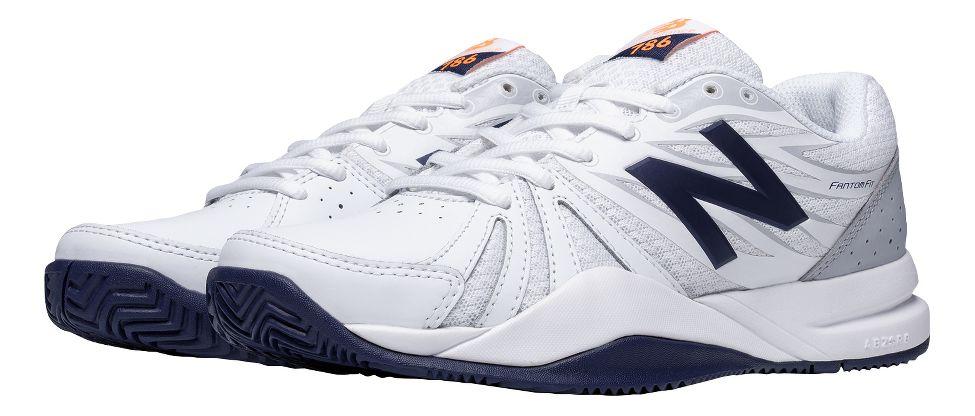 New Balance 786v2 Court Shoe