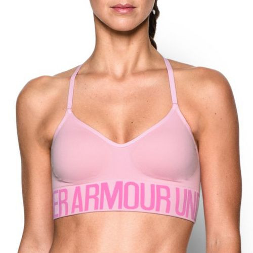 Women's Under Armour�Seamless Heather with Cups